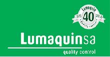 LUMAQUIN